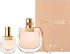 Chloé Nomade Szet 50ml+20ml
