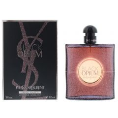 Yves Saint Laurent Black Opium 90ml