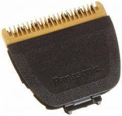 Panasonic Professional PPWER97161361 Vágófej szett