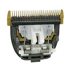 Panasonic Professional ER-1510, 1511, 1512 Vágófej szett