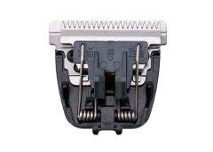 Panasonic Professional WER-9P30-Y Vágófej szett