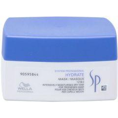 Wella SP Hydrate Mask 200 ml