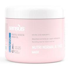 Sensus Illumyna Nutri Normal&Thick Mask 500ml