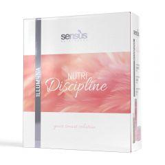 Sensus Illumyna Nutri Discipline 250ml+250ml+125ml
