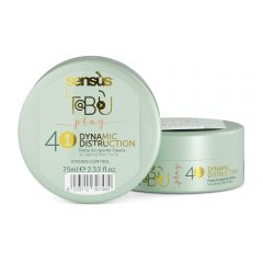 Sensus Tabu Play 41 Dynamic Distruction 75ml