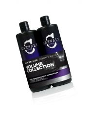 Tigi Catwalk Your Highness Szett 2x750ml