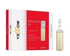 Yellow Védő olaj 6x13ml