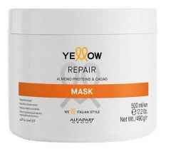 Yellow Repair Maszk 500ml