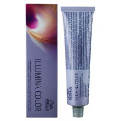 Wella Illumina Color 8/1 60ml
