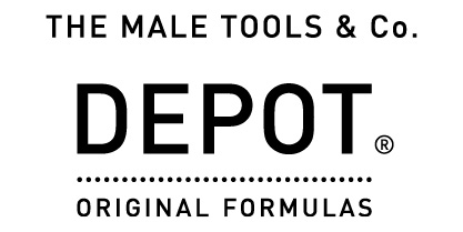 The Male Tools & Co. DEPOT