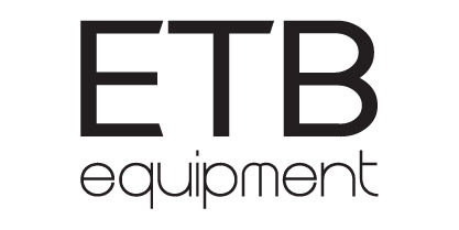 ETB Equipment