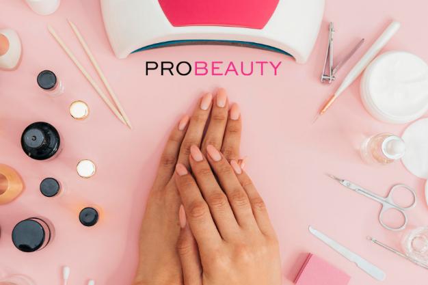 Kéz- és körömápolás télen ProBeauty termékekkel